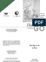 The Way of Go.pdf