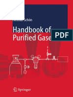 Handbook_of_Purified_Gases.pdf