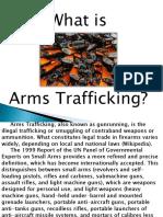Arms_Trafficking.pdf