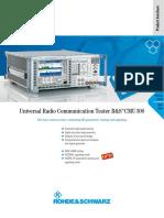 CMU300.pdf