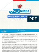 Minda Industries Ltd_Q2 FY17 Result Update Presentation .pdf