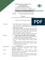 1.1.1.1. SK JENIS PELAYANAN new.doc