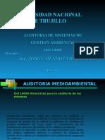 Auditoria 2016-II Imprimir
