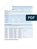 Reports on FI.docx