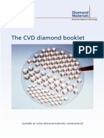 cvd_diamond_booklet.pdf