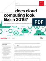 ANZ Cloud Eguide 2016