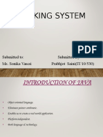 bankingsystemfinal-140125094717-phpapp02.ppt