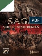SAGA-Schnellstartregeln.pdf
