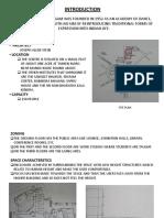 155970354-65101650-Triveni-Kala-Sangam.pdf