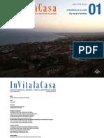 ILC 01 02 EscenografiasTurismo Nebot Marquez FdezContreras