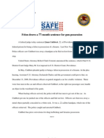 00424-083007bos felon-sentenced