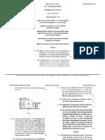 MC 404 MECHANICS OF FLUIDS.pdf