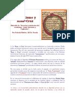 AlquimiaHermetismoRosaCruz.pdf