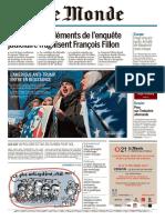 Le+Monde+du+Mardi+7+Février+2017