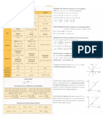 trigcomp12.pdf