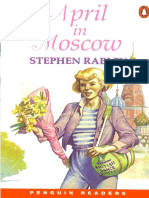 April_in_Moscow_level_0.pdf