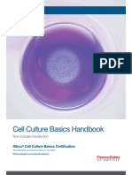 CO012890Cellculture Handbook