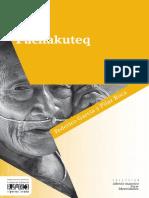 003_Pachakuteq_Dig.pdf