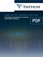 Healthcare-SEM.pdf