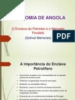 livro purga em angola pdf