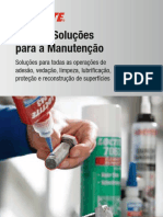 catalogo loctite.pdf