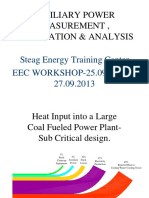 APC EEC Workshop