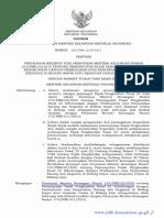 107-PMK.010-2015 PEMUNGUTAN PAJAK PENGHASILAN PASAL 22.pdf