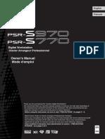 musical KB manual.pdf