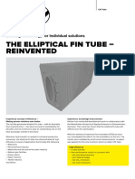 Kelvion Factsheet CW Tube en 01-2016 LowRes