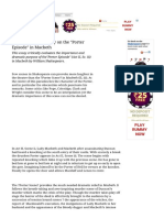 _Porter Episode_ in Macbeth.pdf