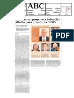 CNMV.pdf