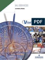 2011 Education Course Catalog.pdf