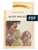 Rosalind Brett - Quiet Holiday.pdf