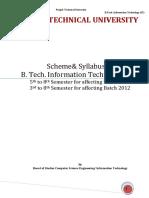Btech IT 2012.pdf