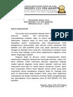 organisasi-siswa-intra-sekola1-2015-2016.doc