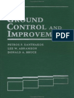 Ground-Control-and-Improvement by Xanthakos-Abramson-and-Bruce 1994.pdf