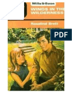 Rosalind Brett - Winds in the Wilderness.pdf
