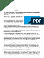 Minsky's moment _ The Economist.pdf
