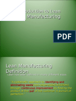 ch-1-Intro-to-Lean.ppt