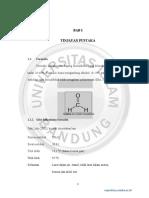 05bab1_harishi_10060311062_skr_2015.pdf