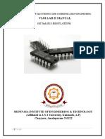 Copy of VLSI lab-2