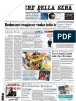 La Scala Come Pomigliano - 01 - Corriere (3 Luglio 2010)