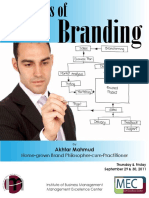 Laws-of-Branding.pdf