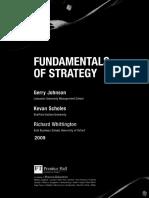 Fundamentals_of_strategy-01.pdf
