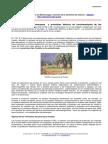 Las normas y principios basicos-Andorra.pdf