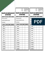 PG-SSO-40-F2 Tarjeta de Inspección Extintores_Rev 01