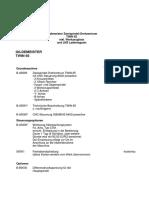 TWIN 65 PDF Pogledati