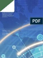 estudio_deslocaTIC.pdf