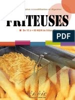 Documentation Friteuse 2014(7)