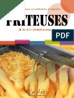 Documentation Friteuse 2014(7)